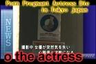Truth of Japanese AV! AV撮影中に女優が死亡!日本の実態