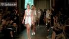 Simone Rocha Spring 2012 at London Fashion Week | FTV