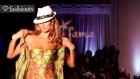 The Best of Swimwear on FashionTV - 1 | FTV