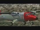 Fuerza Aerea Argentina - 97º Aniversario
