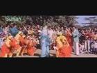 Bin Badal Bijli Kidhar Chamki - HQ - Full Song - Kudrat