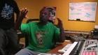 DJ Jazzy Jeff on Ableton Live