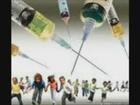LA MENTIRA DE LA GRIPE A. VACUNACION, VACUNAS H1N1