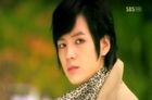 Jang Geun-suk You're Beautiful