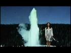KY Intense - maximum pleasure commercial