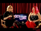 Nina Hartley & April Flores Interview Part 3