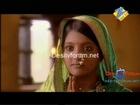 Jhansi Ki Rani 1st June 2010 pt4 copyright DMCL= Zee TV