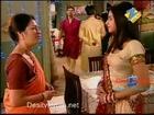 Karol Bagh 1st June 2010 pt4 copyright DMCL= Zee TV