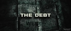 The Debt - #1 Trailer