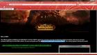 World of Warcraft Cataclysm PC KEY GEN DOWNLOAD