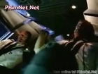 Ran Doc Tren Khong - Phan 3 - PhimNet.Net