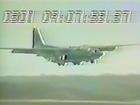 YMC-130H