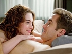 Watch Love and Other Drugs (2010)