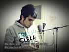 Arsız Bela ft Asi StyLa - Kapanmaz Yaralar (2011)