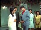 Kati Patang - Happy Birthday - Asha Parekh & Rajesh Khanna - Bollywood Classic Comedy Scenes