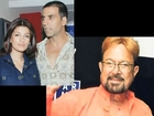 Akshay Wants To Watch Rajesh Khanna In Action Replayy - Bollywood News