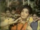 Gali Gali Mach Gaya Shor - Mumtaz & Sanjay Khan - Shart