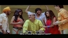 Apna Sapna Money Money 10/13 - Bollywood Movie - English Subtitles - Ritesh Deshmukh,Shreyas Talpade