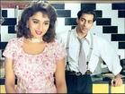 Madhuri Dixit: Bollywood's Evergreen Actress - Bollywood News