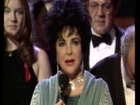 ABC Obituary: Elizabeth Taylor 3-23-11