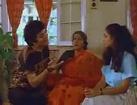 ''AAKHiR KYON'' ~ 1985 (RAJESH KHANA & SAMiTA PATEL) PART ~ 01!