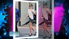 Style Stars of the Week: Scarlett Johansson, Miranda Kerr & More