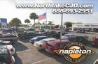 Finance A 2012 Jeep Grand Cherokee Port Saint Lucie, FL Jeep
