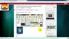 internet download manager crackeado 6.07
