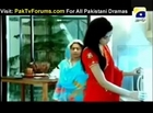 Bano Bazaar by Geo Tv Episode 61 - Part 1/2