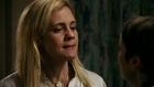 AVENIDA BRASIL - Carminha humilha Nina; Nina se humilha para Carminha...