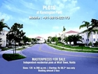 Jaypee Greens Plots Noida, 9810422173, Kensington Park Plots