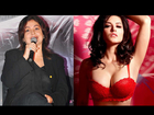 Pooja Bhatt's First Reaction At Casting Pornstar Sunny Leone - Bollywood Hot