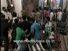 Madhubala 2nd August 2012 Part 1 madhubala Ek Ishq Ek Junoon www.madhubala.co.in