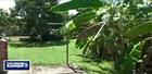 Home Sale Vega Baja Puerto Rico Casa Venta