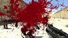 Serious Sam 3 - Sexy Mobile Helpline for Xbox LIVE Arcade