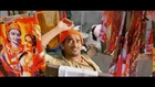 Mere Nishaan Official Full Song Video l OMG Oh My God