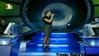 Elizabeta Krasniqi - Prane shtepise sate moj vajze - Live ne emisionin Oxygen