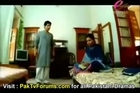 Sirat-e-Mustaqim Ki by Express Ent - Episode 21 - Part 4/4