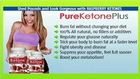 Pure Raspberry Ketone Extract - Benefits Pure Raspberry Ketone Extract