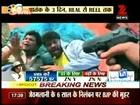 Zee Multiplex [Zee News ] 26th November 2012 Video Watch Online