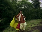 Ib Tum Paas Na - Amitabh Bachchan - Laxmi Chhaya - Mukesh - Asha Bhosle