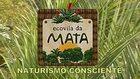 PASSEIO NA ECOVILA DA MATA BAHIA - NATURISMO CONSCIENTE