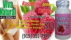 Garcinia Cambogia Raspberry Ketone Green Coffee Bean Extract Body Slim