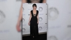 Lea Michele Dons Sexy Bra-Top at the PaleyFest Icon Awards