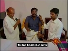 Nadhaswaram - 05-03-2013 - Part 1_Joined_(new)