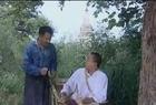 The Best Myanmar Movies Eain Met Mar Yar Ma Poe Wa For Watch