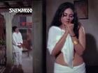 Mohd Rafi - Apni Ankhon Mein Basa Kar (Thokar 1974) -HD
