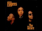 The Fugees -