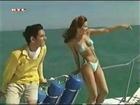 Natalia Oreiro - Bikini Sexy  (Ricos y Famosos-1997)