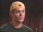Jensen Ackles in Days of Our Lives # 84